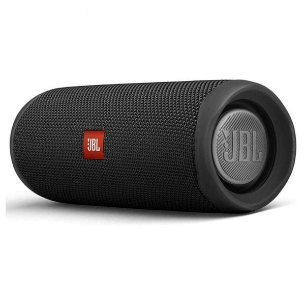 JBL FLIP 5 Speaker - Black