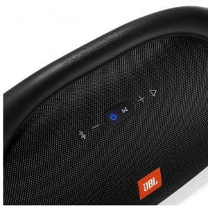 JBL Xtreme 3 Bluetooth Speaker Closeview