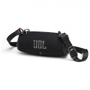 JBL Xtreme 3 Bluetooth Speaker