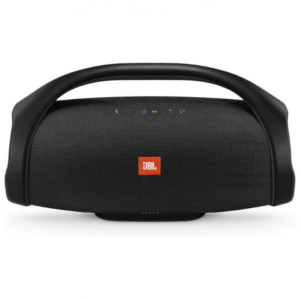 JBL Xtreme 3 Portable Speaker Front
