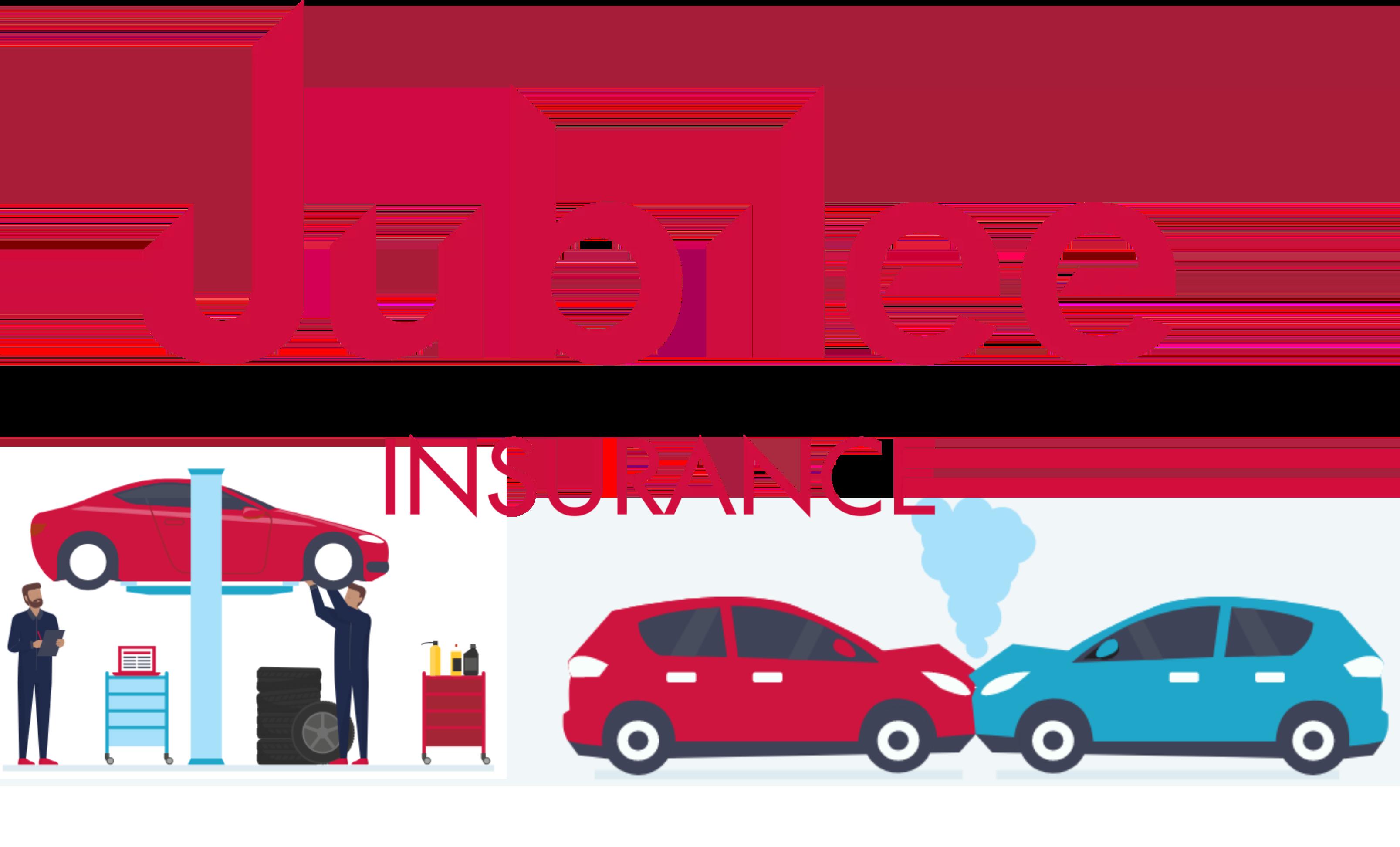 Jubilee Motor Car Insurance