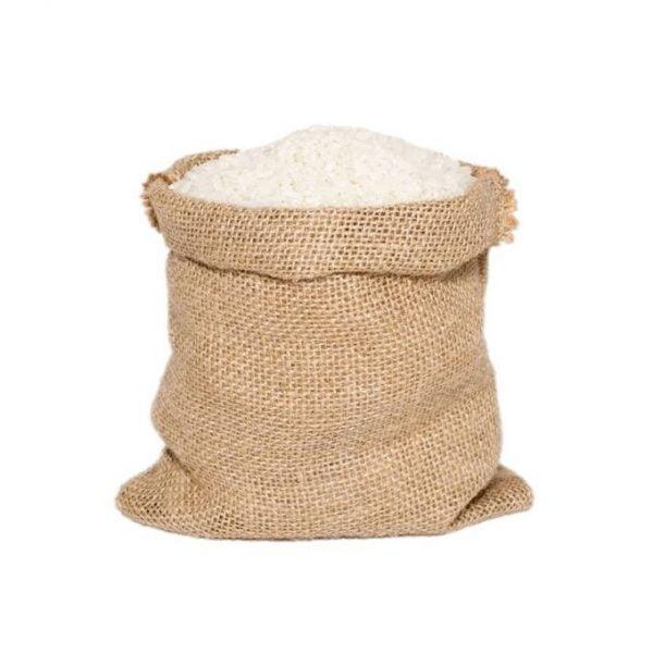 Pure & Natural Aromatic Mwea Pishori