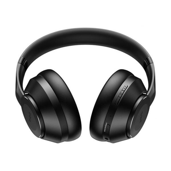 QuietPlus 78 Headphones