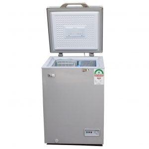 Ramtons CF229 Chest Freezer