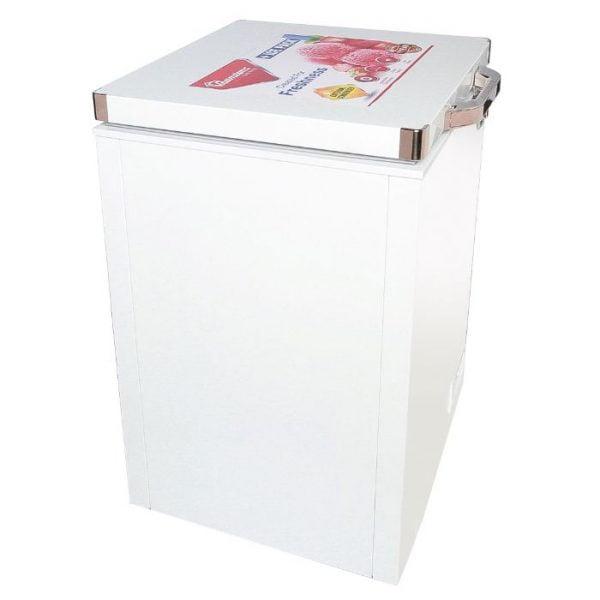 Ramtons CF 230 Chest Freezer