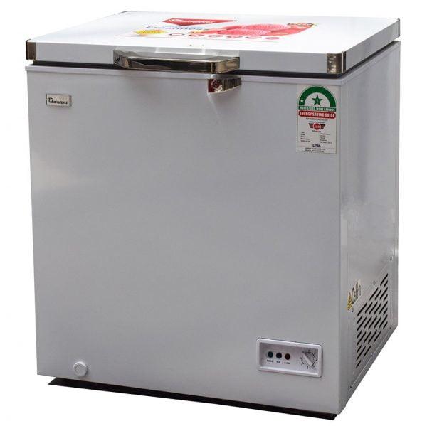 Ramtons CF/231 Chest Freezer