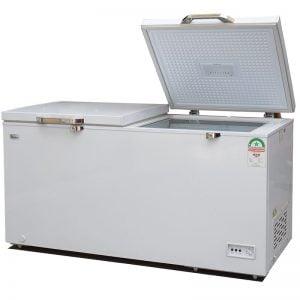 Ramtons CF239 Chest Freezer