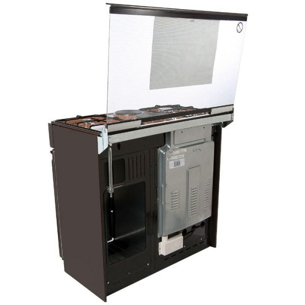 Ramtons EB114 4Gas Cooker
