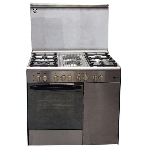 Ramtons EB165 Ebla Cooker