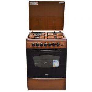 Ramtons RF 405 3Gas Cooker