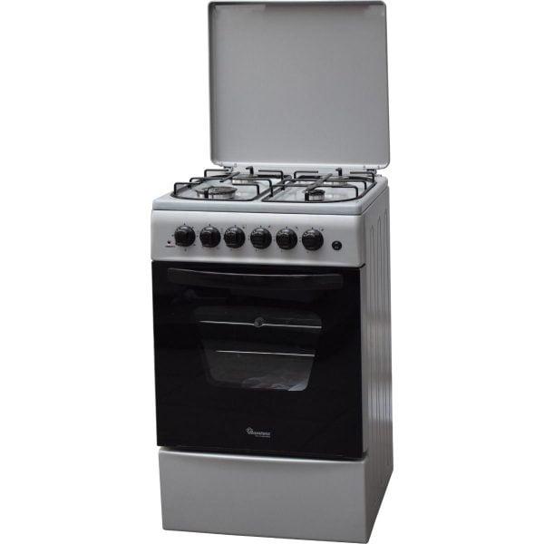 Ramtons RF 405 4Gas Cooker