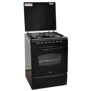 Ramtons RF/407 3Gas Cooker