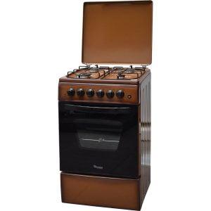 Ramtons RF/315 4Gas Cooker