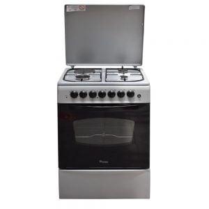 Ramtons RF406 3Gas Cooker