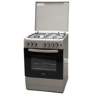 Ramtons RF410 3Gas Cooker