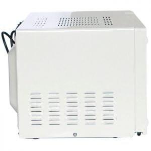 Ramtons RM 206 Microwave