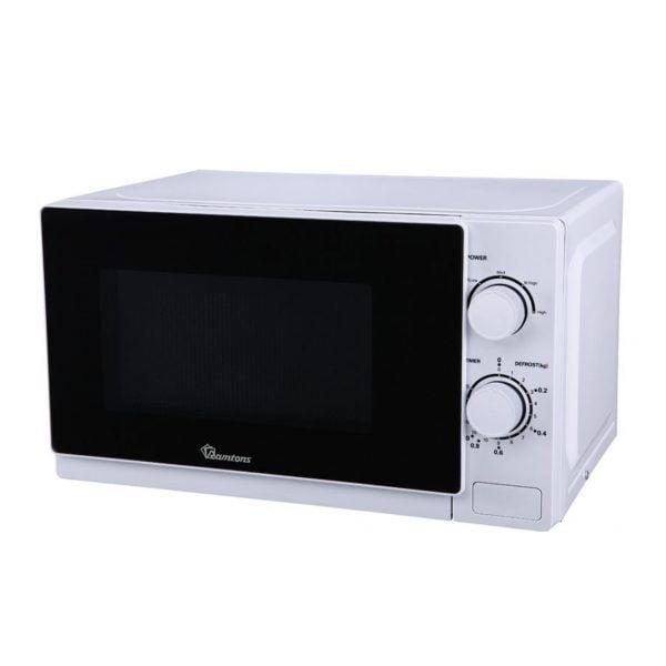 Ramtons RM 339 Microwave