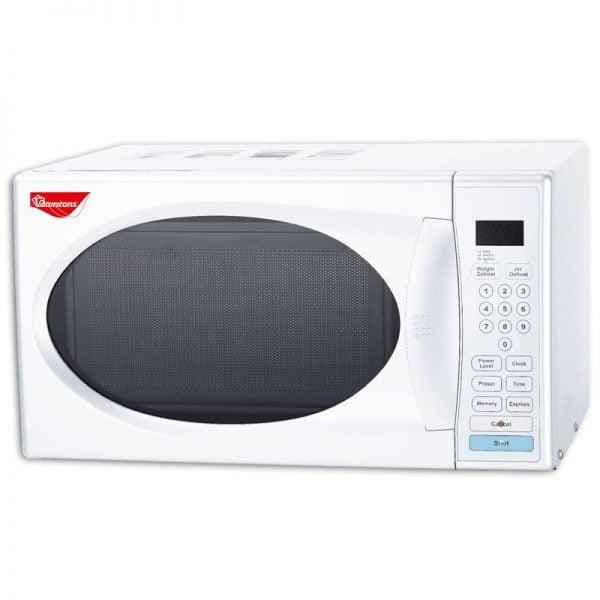 Ramtons RM237 Digital Microwave