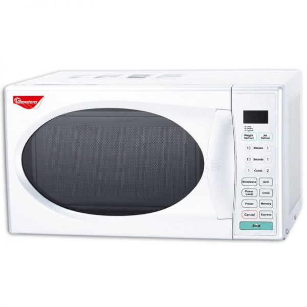 Ramtons RM239 Microwave with Grill