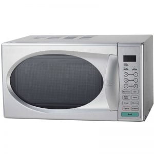 Ramtons RM240 Microwave with Grill