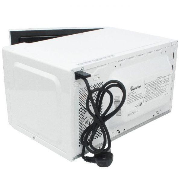Ramtons RM319 Digital Microwave