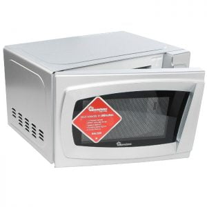 Ramtons RM320 Digital Microwave