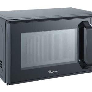 Ramtons RM/573 20 Liters Manual Microwave