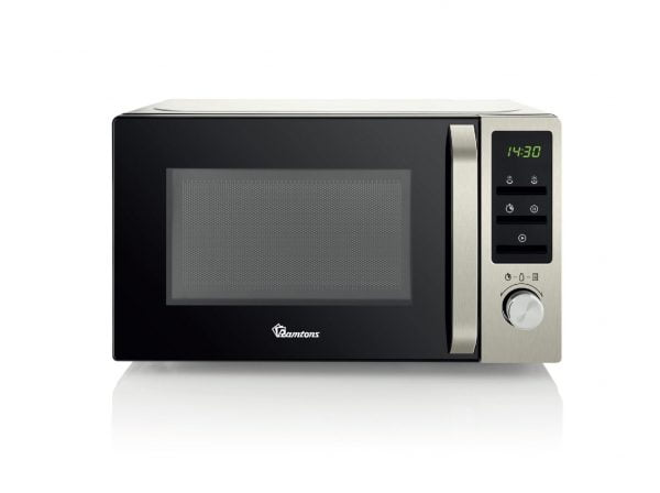 Ramtons RM 577 Digital Microwave