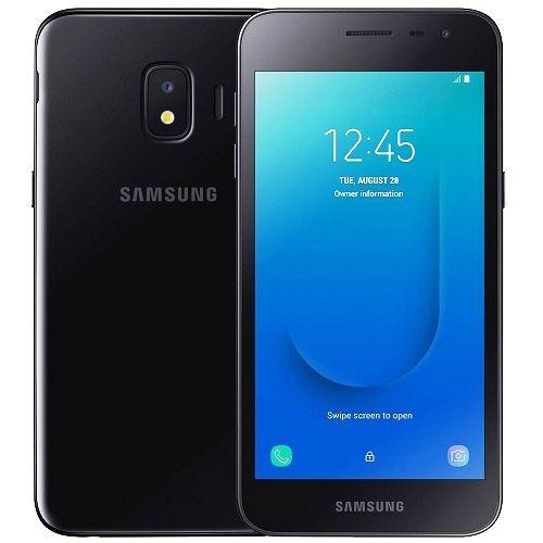 Samsung Galaxy J2 Core 2018