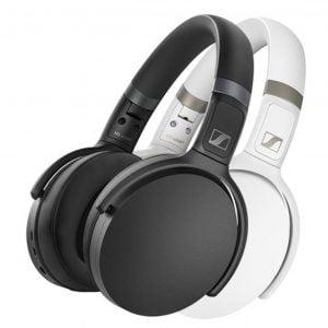 Sennheiser HD 450 Bluetooth Headphones