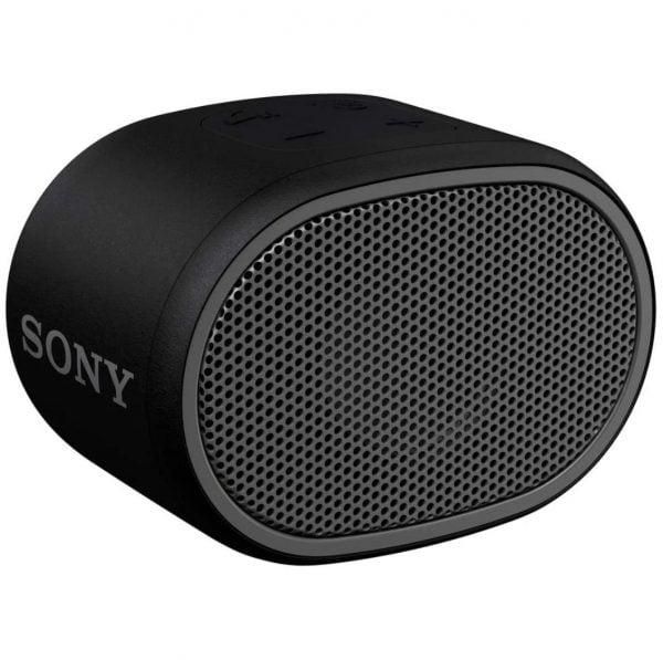 Sony SRS-XB01 Black