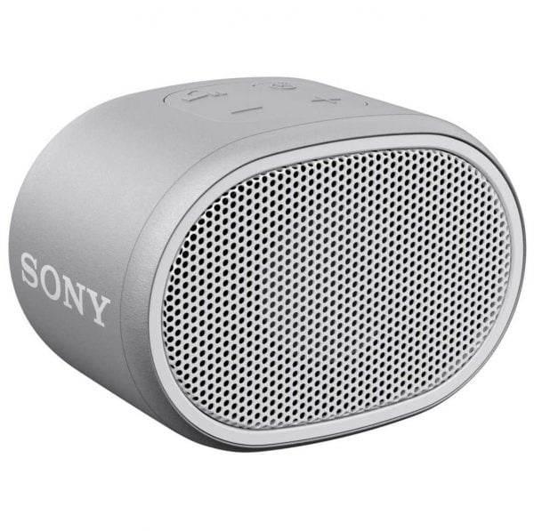 Sony SRS-XB01 Gray