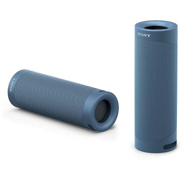 Sony SRS-XB23 Wireless Speaker