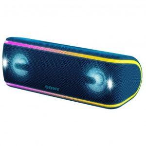 Sony SRS-XB41 Blue