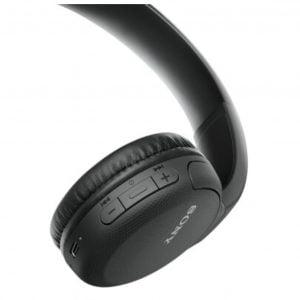 Sony WH-CH510 Headphones