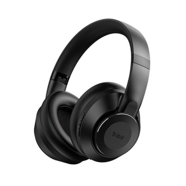 Tribit QuietPlus 78 Headphones