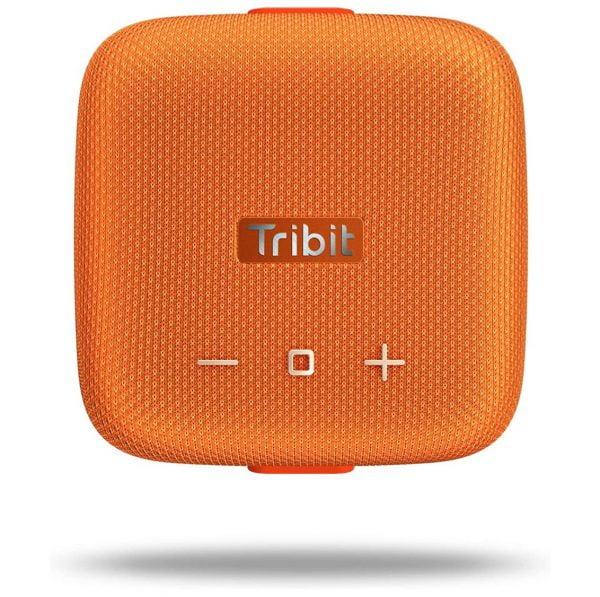 Tribit StormBox Speaker