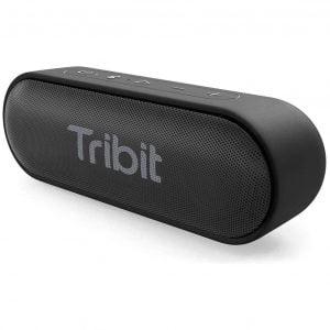 Tribit XSound Go Speaker