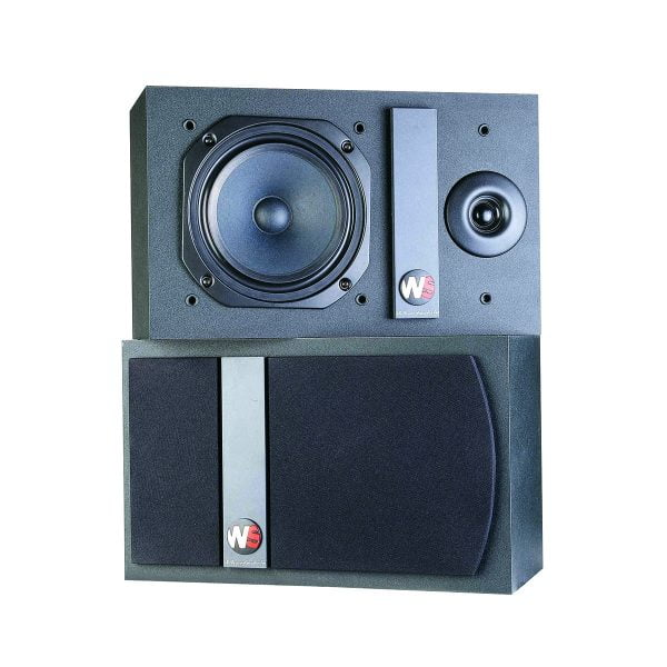 Wharfedale Pro 2090 Front