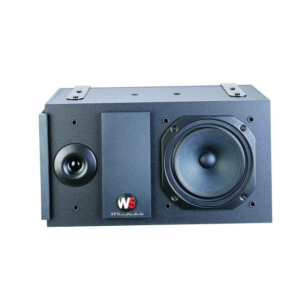Wharfedale Pro 2090 View