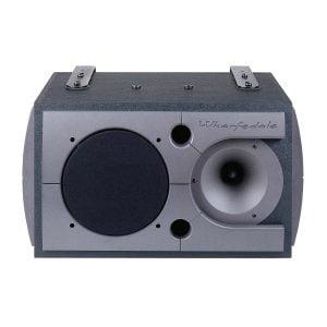 Wharfedale Pro 3190