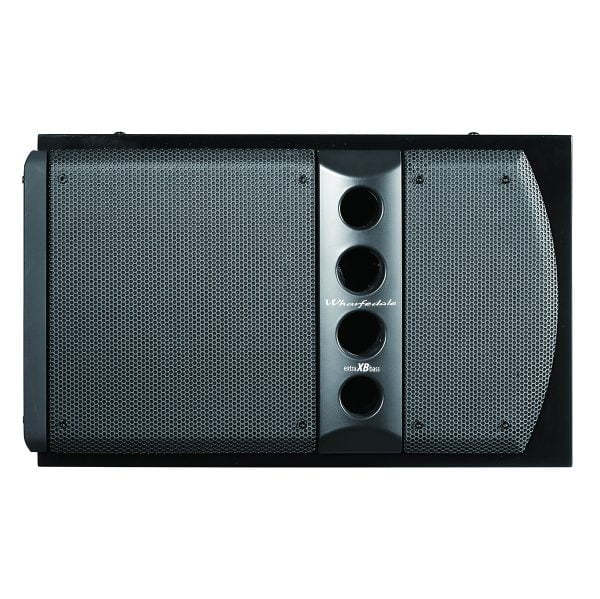 Wharfedale Pro 5090 Front