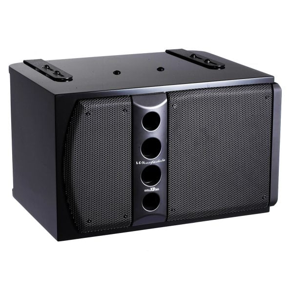 Wharfedale Pro 5090 Speaker
