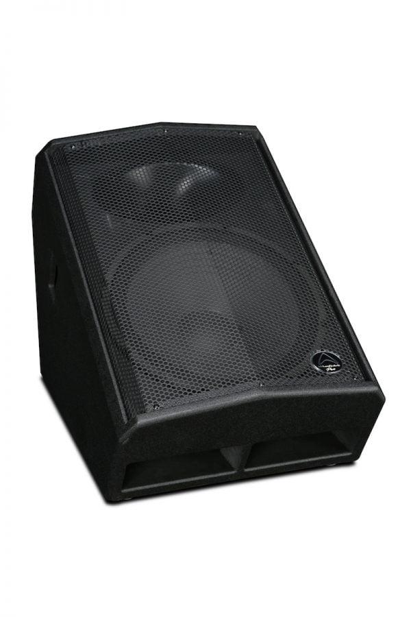 Wharfedale Pro DVP-AX15M Side