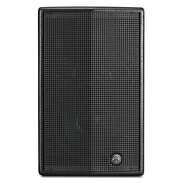 Wharfedale SIGMA-12 Front