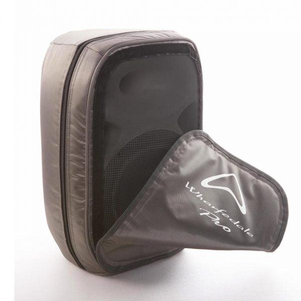 Wharfedale Pro Titan Tourbag