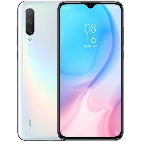 Xiaomi Mi CC9mt