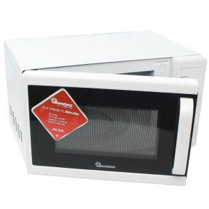 Ramtons RM/328 Microwave