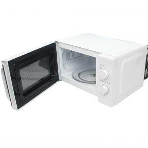 Ramtons RM/328 20 Liters Microwave