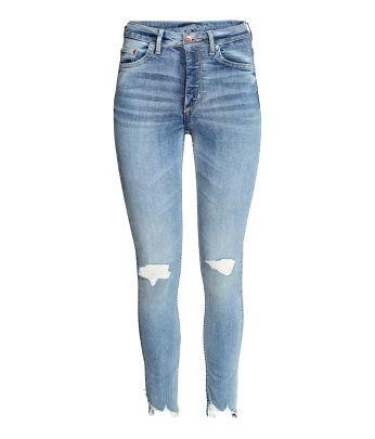 skinny mitumba jeans